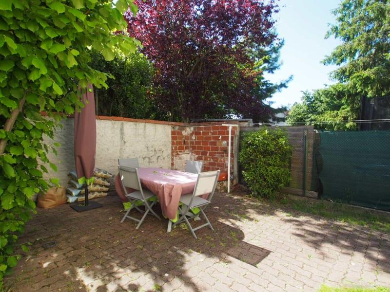 Sale house / villa Conflans sainte honorine 375000€ - Picture 3