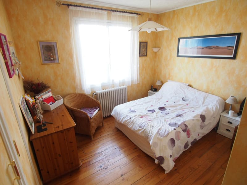 Sale house / villa Conflans sainte honorine 375000€ - Picture 6