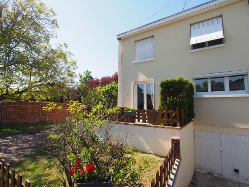 Sale house / villa Conflans sainte honorine 375000€ - Picture 7