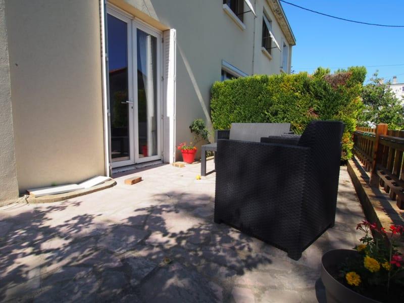 Sale house / villa Conflans sainte honorine 375000€ - Picture 9