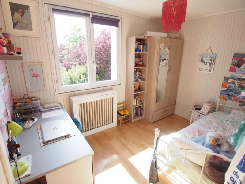Sale house / villa Conflans sainte honorine 375000€ - Picture 10