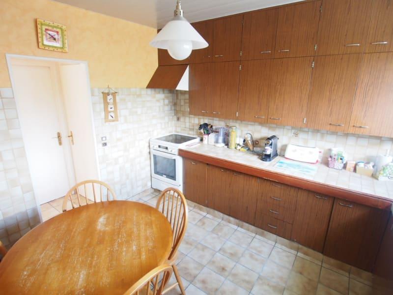 Sale house / villa Conflans sainte honorine 375000€ - Picture 13
