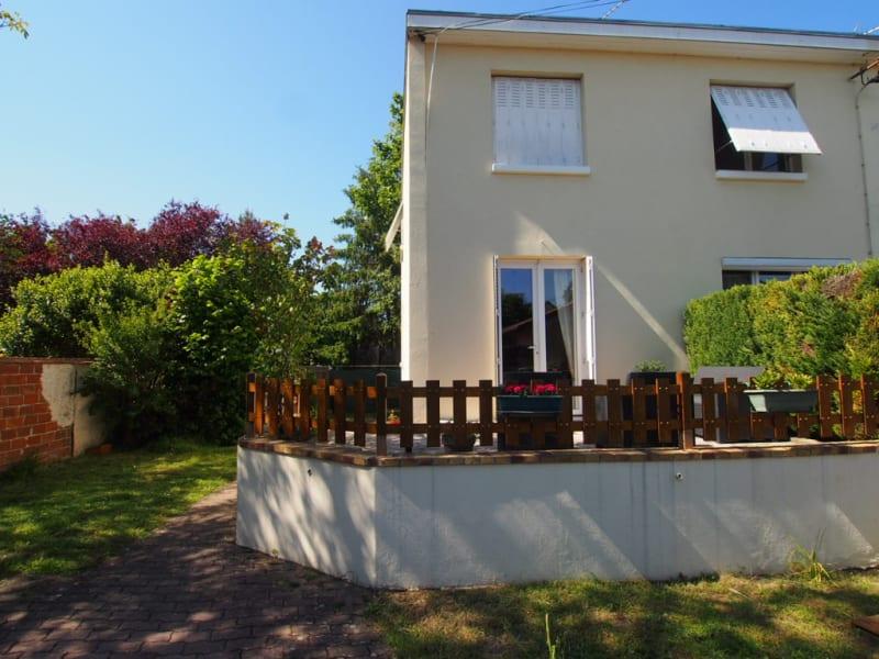 Sale house / villa Conflans sainte honorine 375000€ - Picture 14