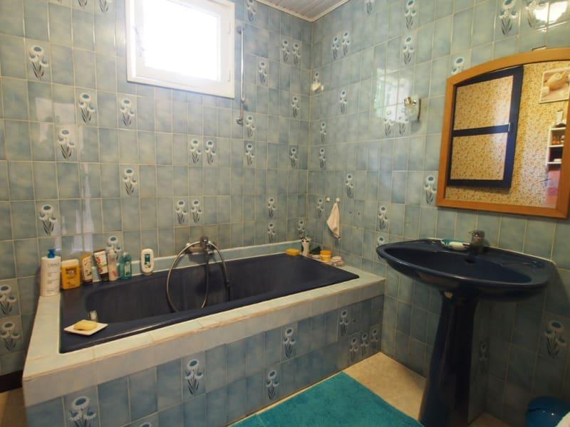Sale house / villa Conflans sainte honorine 375000€ - Picture 15