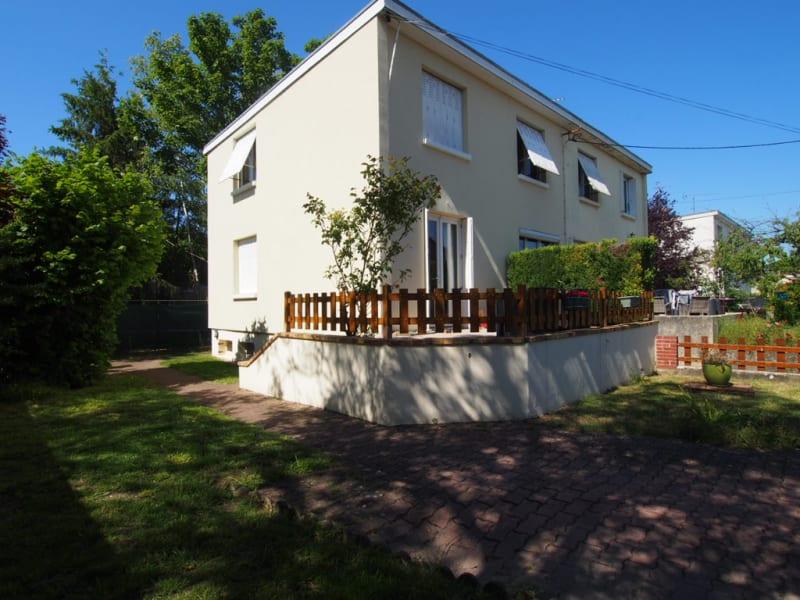 Sale house / villa Conflans sainte honorine 375000€ - Picture 16