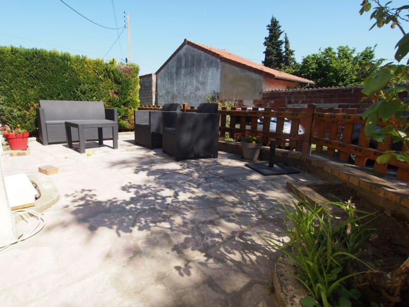 Sale house / villa Conflans sainte honorine 375000€ - Picture 18