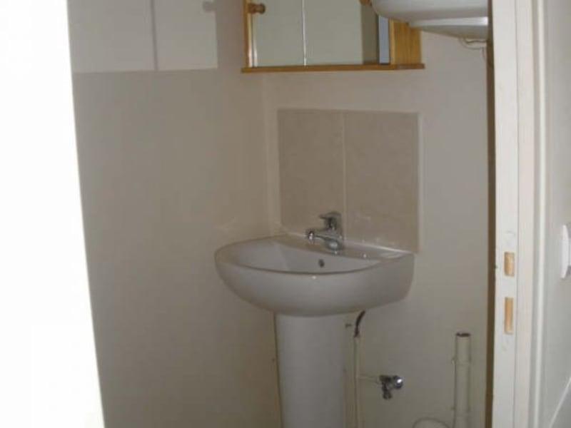 Rental apartment Conflans ste honorine 665€ CC - Picture 3