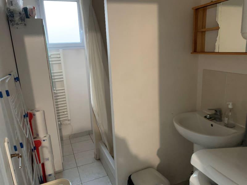 Rental apartment Conflans ste honorine 665€ CC - Picture 5