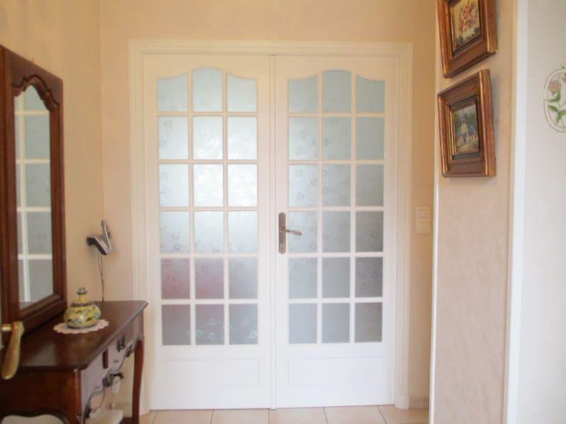 Sale house / villa Etaules 465700€ - Picture 4