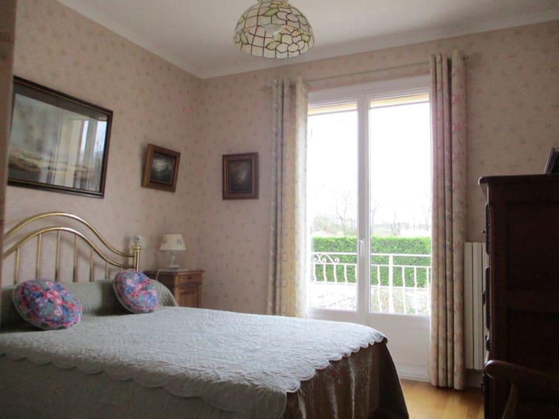 Sale house / villa Etaules 465700€ - Picture 5