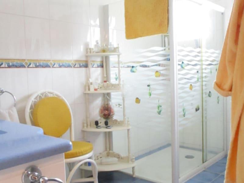 Sale house / villa Etaules 465700€ - Picture 6