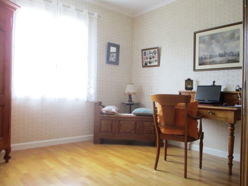 Sale house / villa Etaules 465700€ - Picture 7