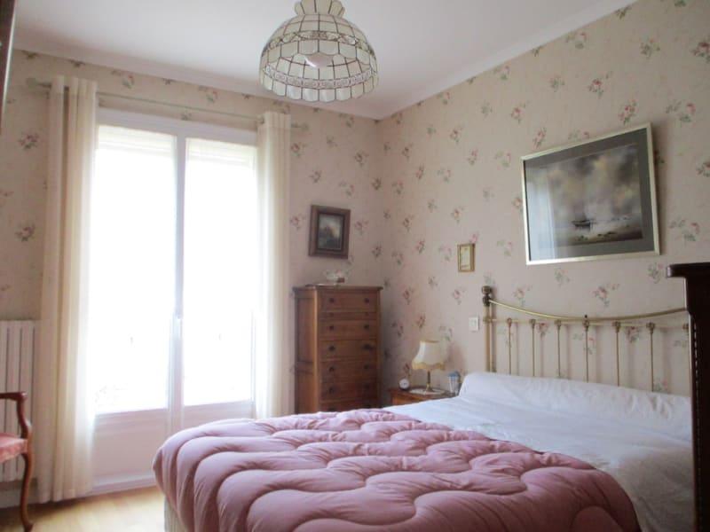 Sale house / villa Etaules 465700€ - Picture 8