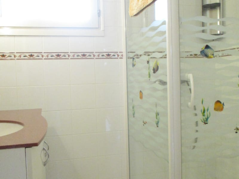 Sale house / villa Etaules 465700€ - Picture 10