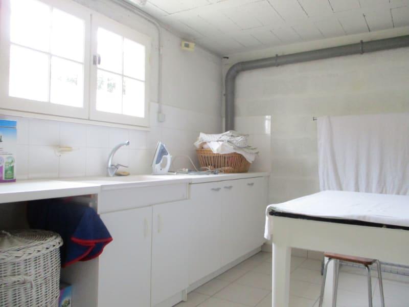 Sale house / villa Etaules 465700€ - Picture 11