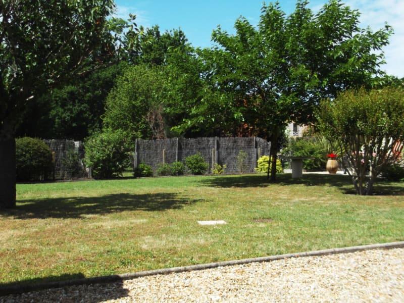 Sale house / villa Etaules 465700€ - Picture 15