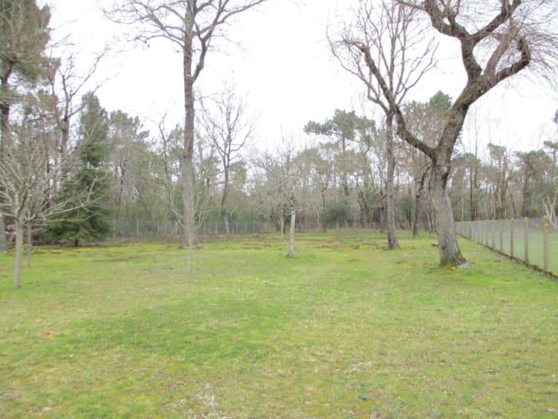 Sale house / villa Etaules 465700€ - Picture 16