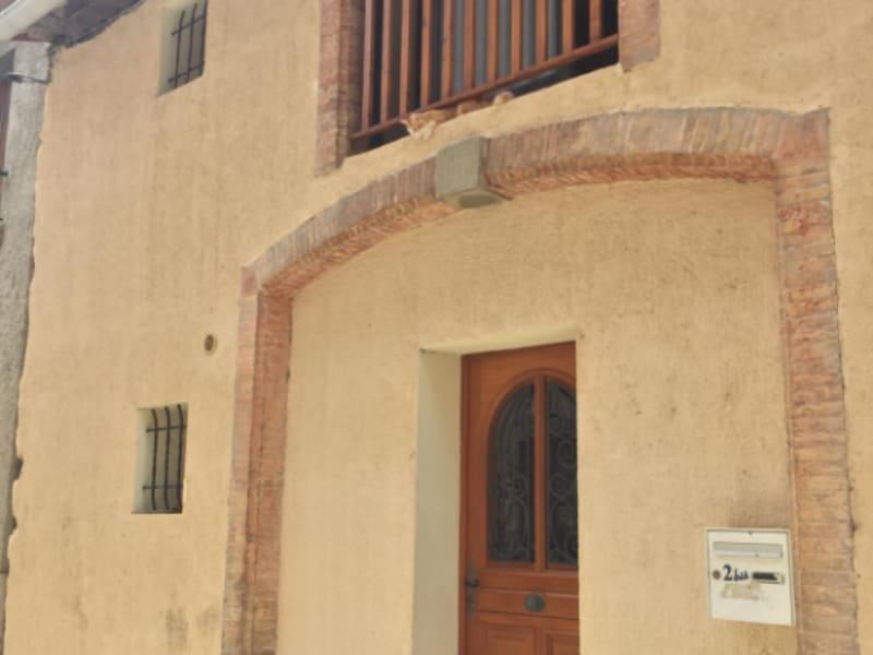 Location maison / villa St hilaire 526,51€ +CH - Photo 1