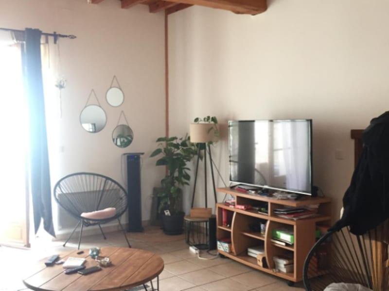 Location maison / villa St hilaire 526,51€ +CH - Photo 17