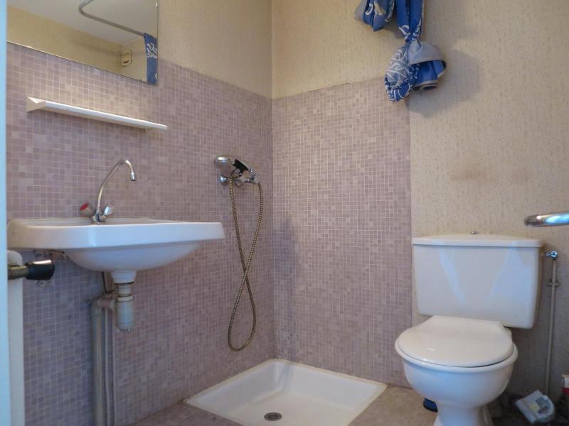 Location appartement Dijon 320€ CC - Photo 3