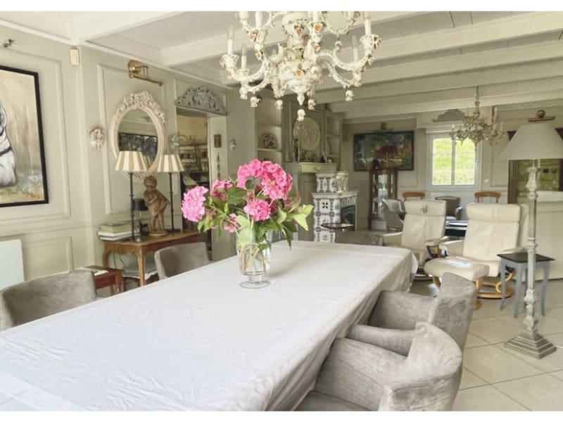 Sale house / villa Ambleteuse 676000€ - Picture 4