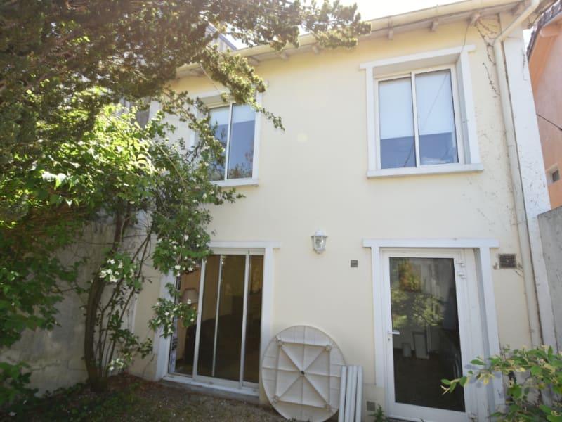Maison Sartrouville 4 pièce(s) 67.42 m2