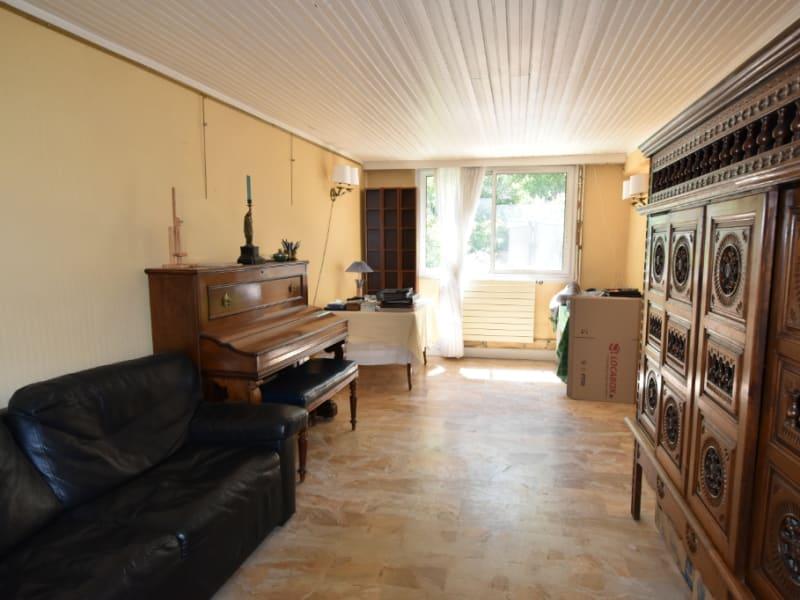 Sale house / villa Sartrouville 598500€ - Picture 2