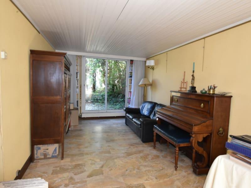 Sale house / villa Sartrouville 598500€ - Picture 3