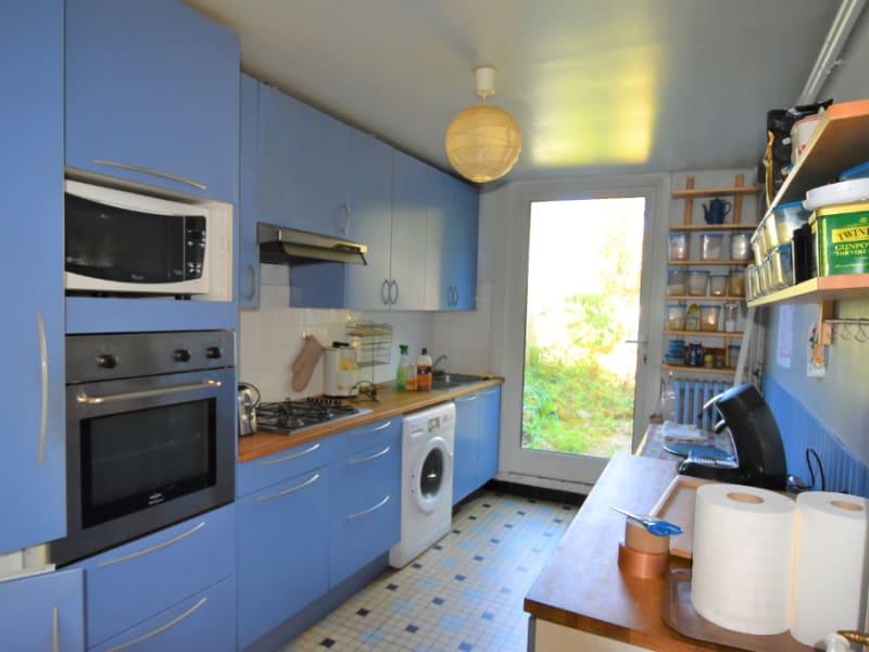Sale house / villa Sartrouville 598500€ - Picture 4