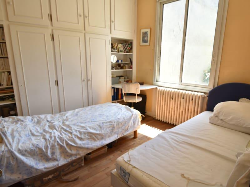 Sale house / villa Sartrouville 598500€ - Picture 5