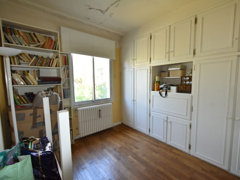 Sale house / villa Sartrouville 598500€ - Picture 6
