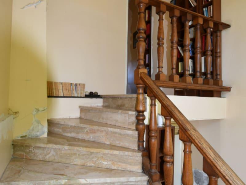 Sale house / villa Sartrouville 598500€ - Picture 7
