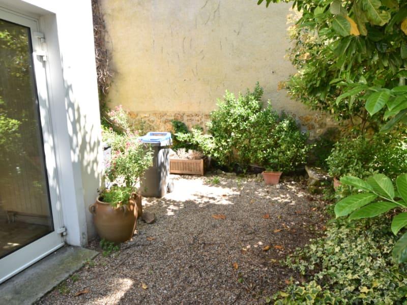 Sale house / villa Sartrouville 598500€ - Picture 9