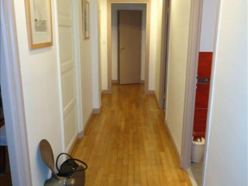 Rental apartment Brest 690€ CC - Picture 5
