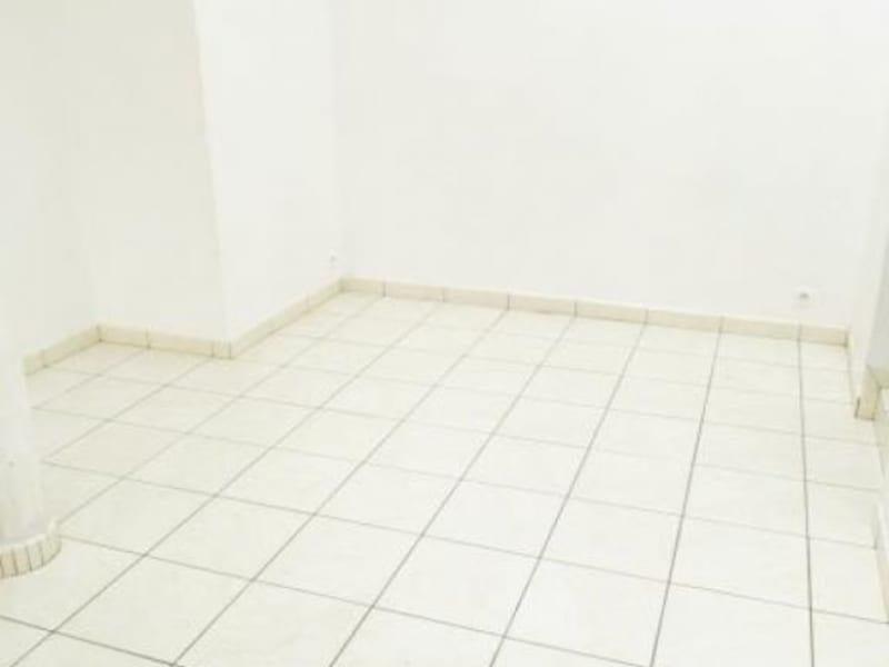 Rental apartment Brest 540€ CC - Picture 2