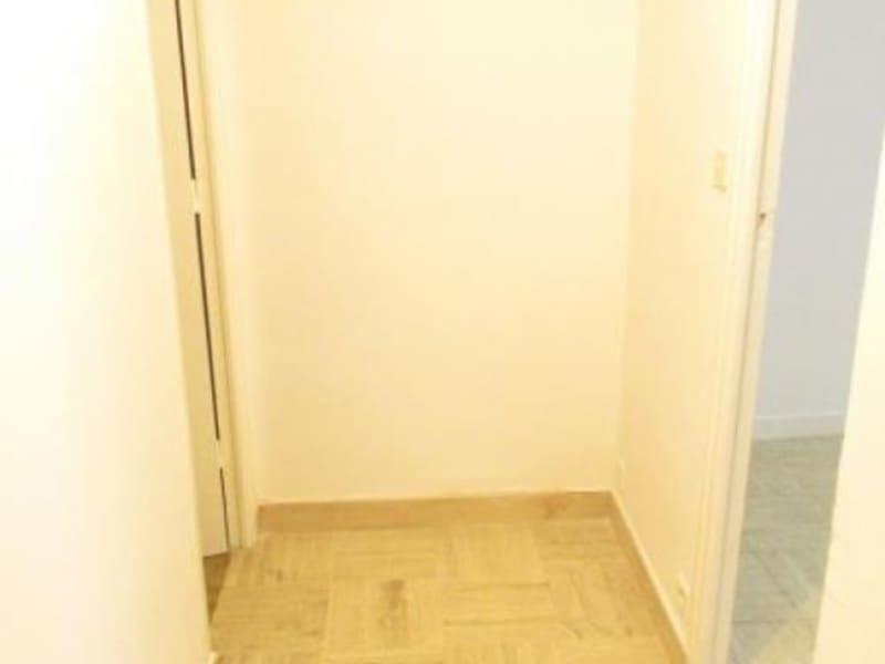 Rental apartment Brest 360,50€ CC - Picture 3