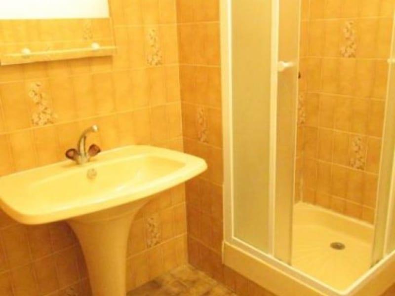 Rental apartment Brest 360,50€ CC - Picture 4