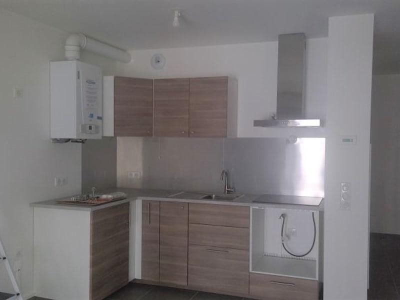 Location appartement Villiers sur marne 578€ CC - Photo 3