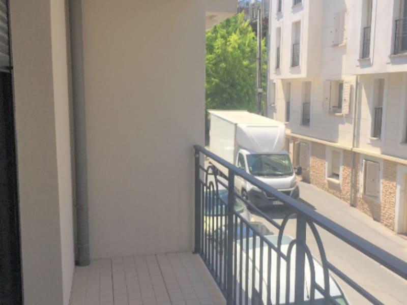 Location appartement Villiers sur marne 578€ CC - Photo 4