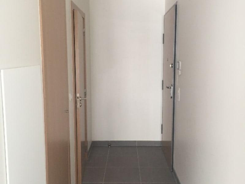 Location appartement Villiers sur marne 578€ CC - Photo 5