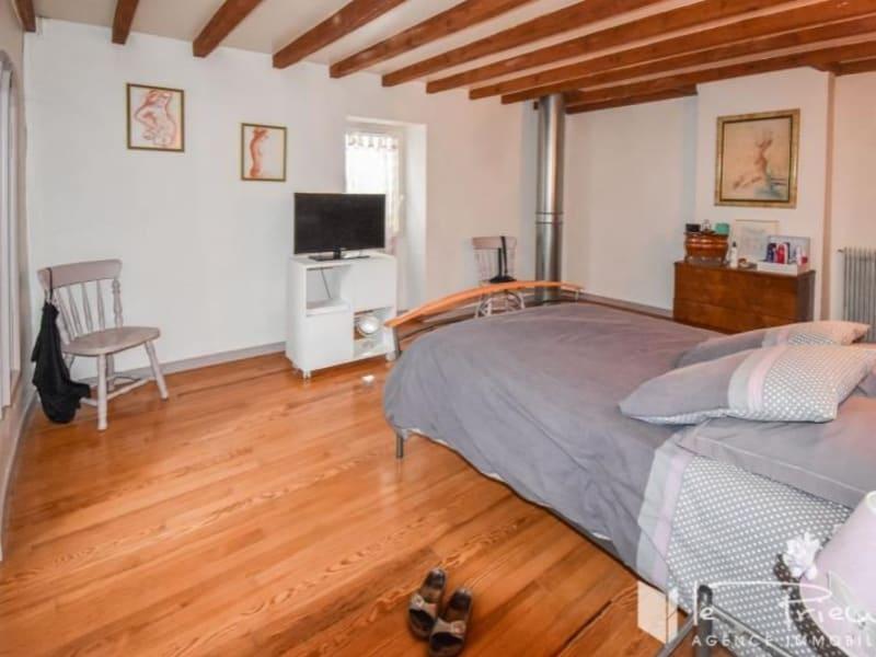 Vente maison / villa Lamillarie 380000€ - Photo 5