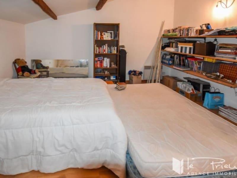 Vente maison / villa Lamillarie 380000€ - Photo 7