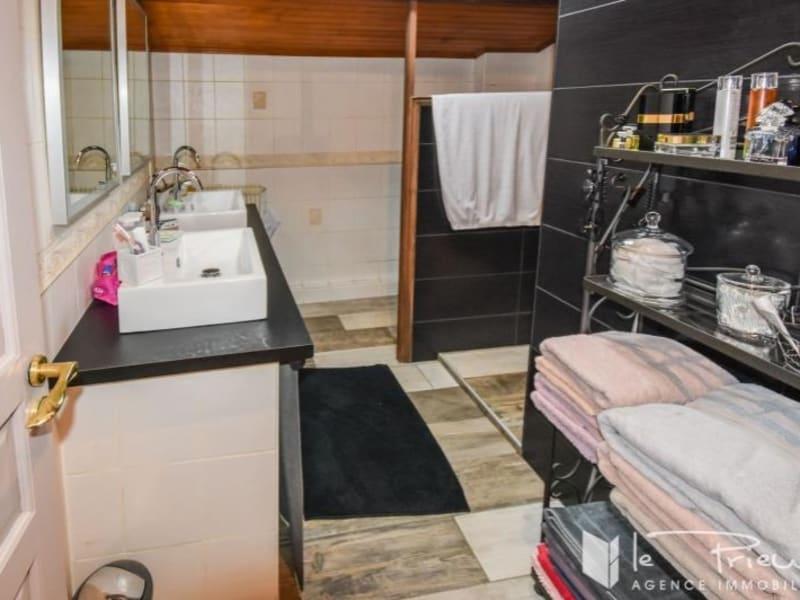 Vente maison / villa Lamillarie 380000€ - Photo 8