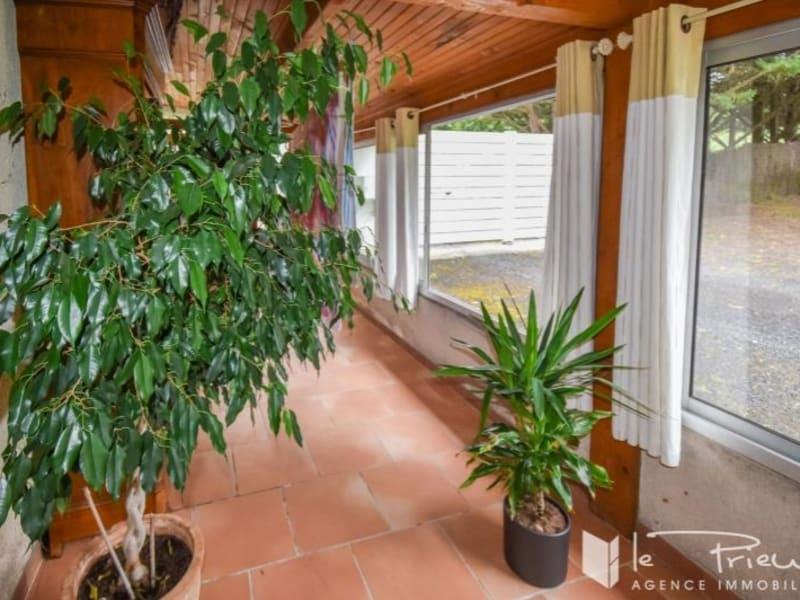 Vente maison / villa Lamillarie 380000€ - Photo 10