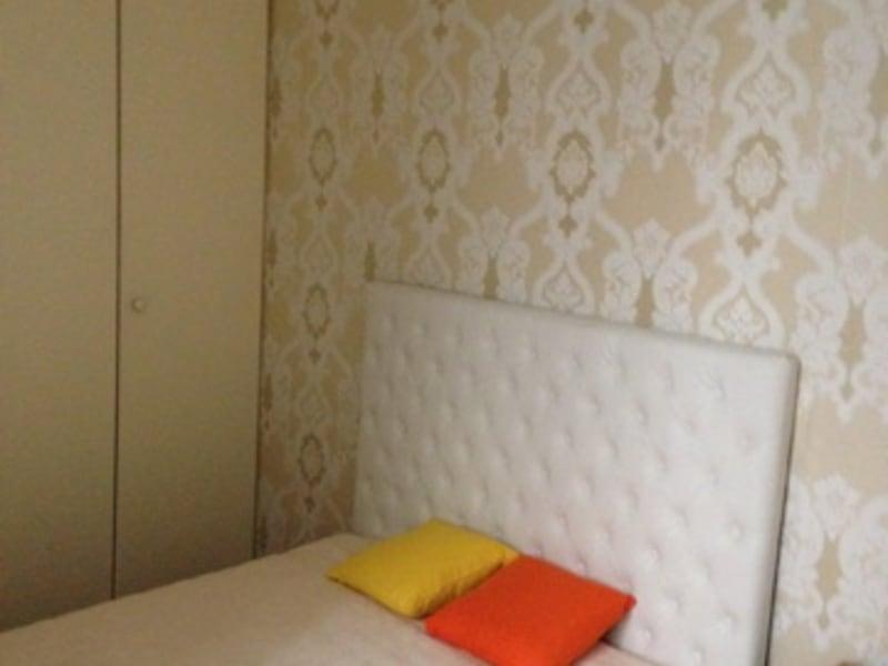 Location appartement Paris 17ème 990€ CC - Photo 3