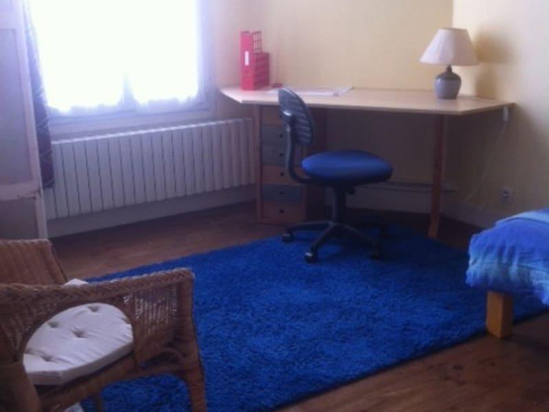 Sale house / villa Montreuil 565000€ - Picture 7