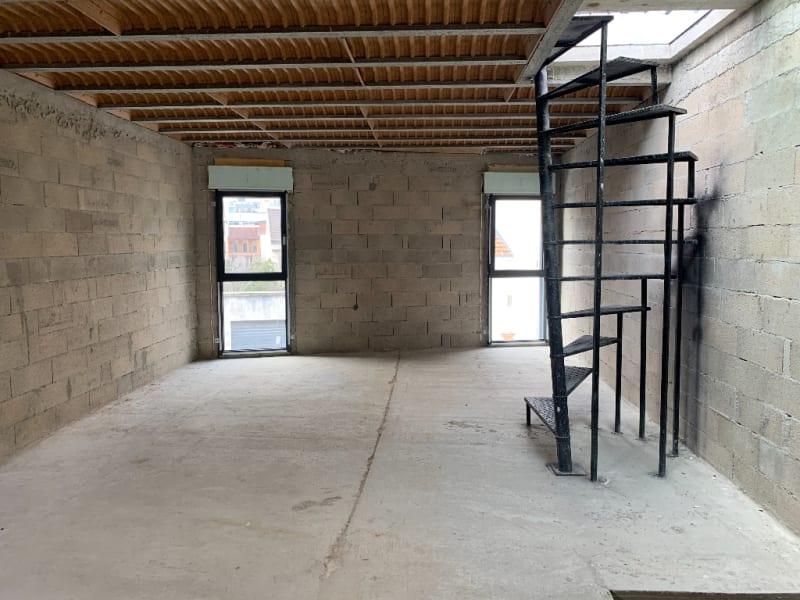 Venta  casa Montreuil 528000€ - Fotografía 4