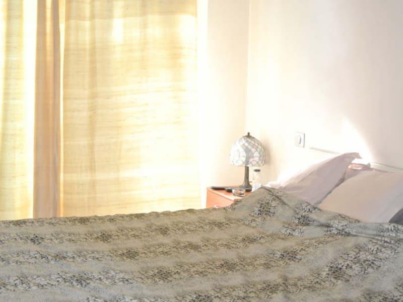 Vente appartement Paris 16ème 930000€ - Photo 10