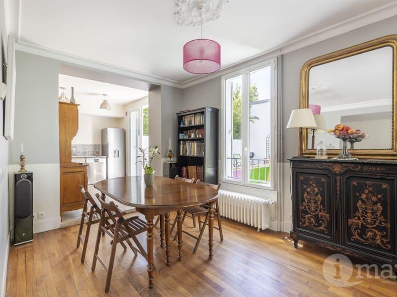 Sale house / villa Colombes 1380000€ - Picture 3