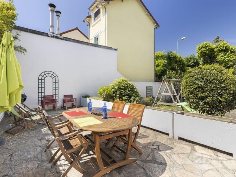 Sale house / villa Colombes 1380000€ - Picture 5